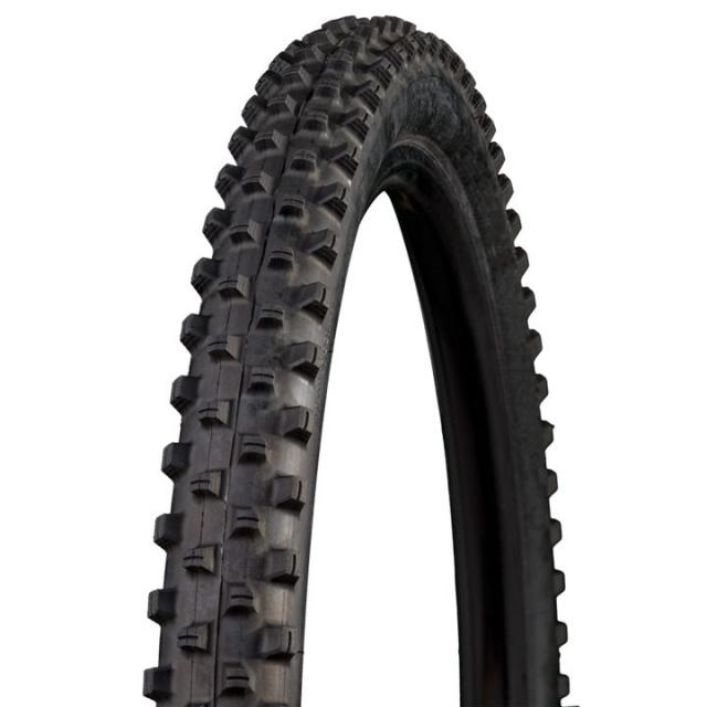 Pneu Velo VTT DH COMPETITION - Bontrager G Mud Team Issue -Cable 27,5x2.30